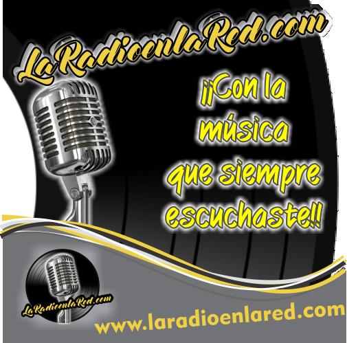 www.laradioenlared.com