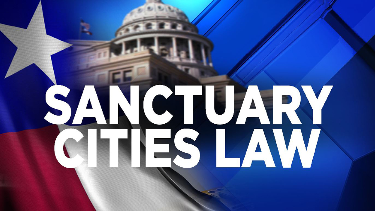 sanctuary cities law_1496428168143_9893947_ver1.0_1280_720